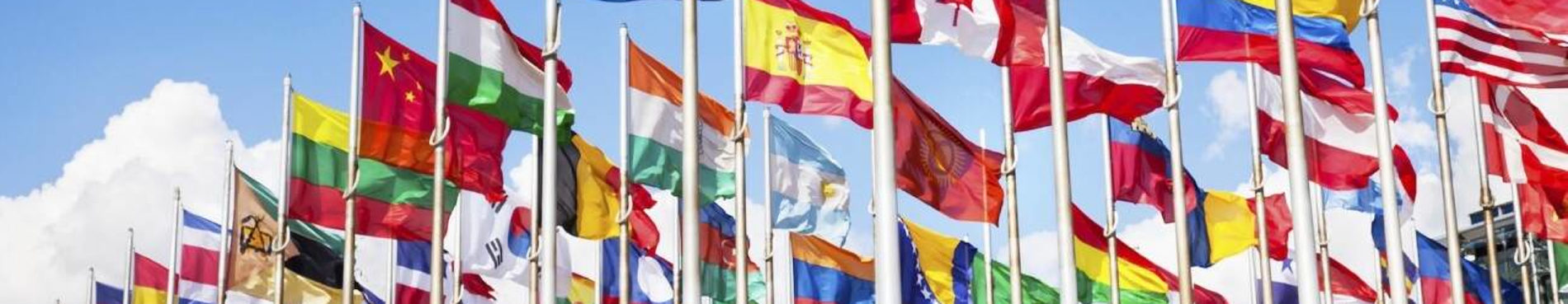 foreign_embassies