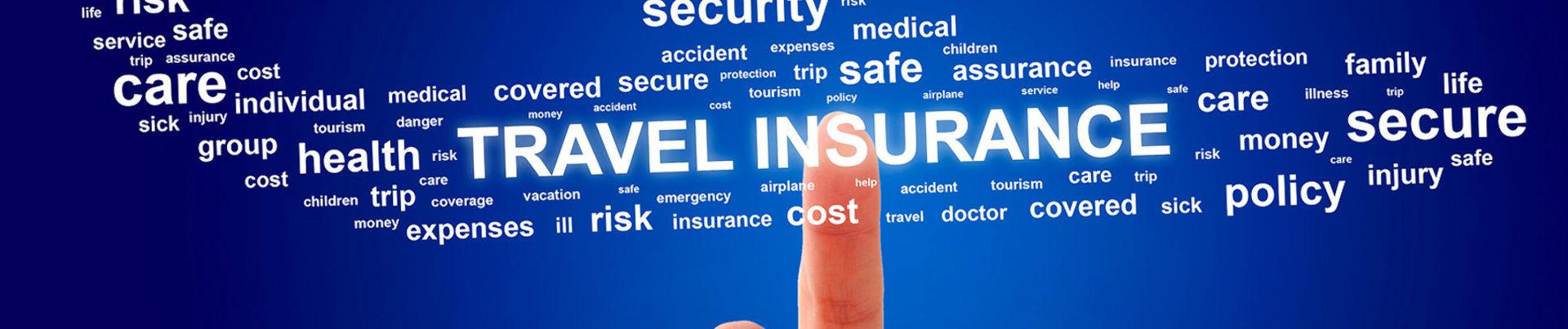 tavel-insurance