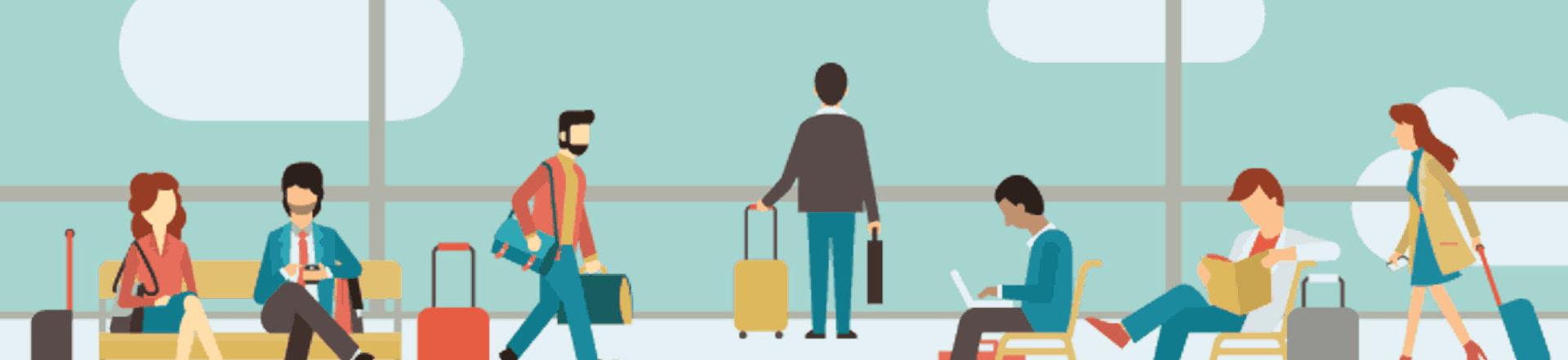 travel_expenses